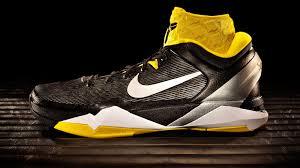 """Résultat de recherche d'images pour """"Nike Zoom Kobe VII"""""""