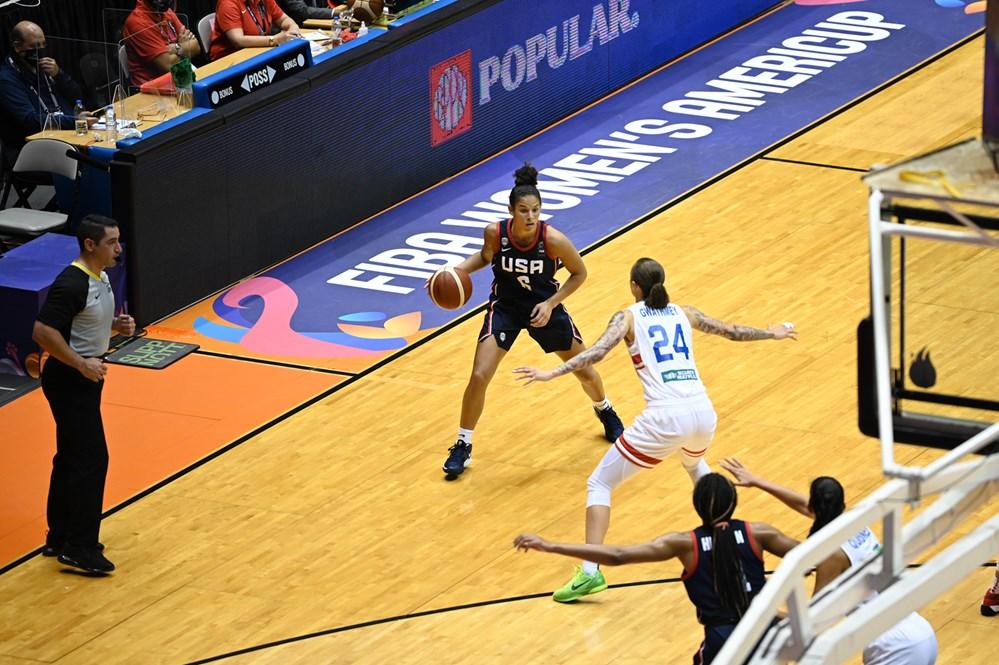 http://www.fiba.basketball/womensamericup/2021/game/1906/Puerto-Rico-USA/#iset=e656b543-aa93-4db1-8808-fba2f86ab376&iid=4e8568dd-91fe-4d22-b9f1-64bfa6633712