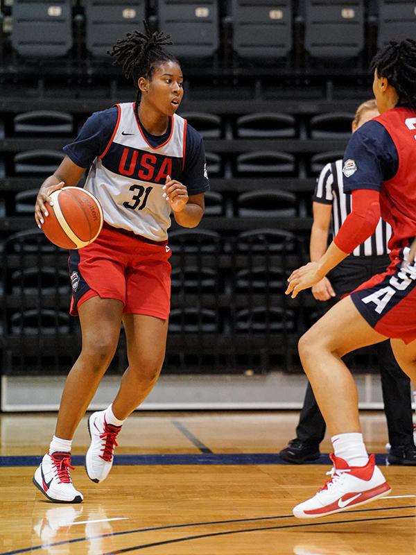 https://www.usab.com/basketball/media/galleries/2021/04/wnt-march-training.aspx