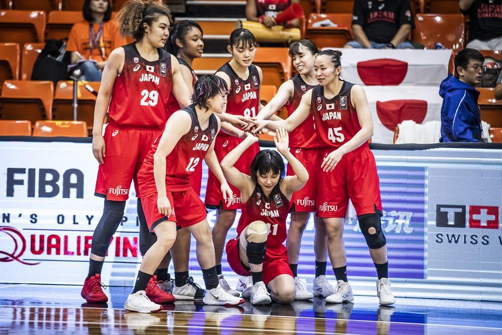 http://www.fiba.basketball/fr/oqtwomen/belgium/2020/team/Japan#tab=photos